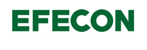 EFECONlogoBLANCO-01